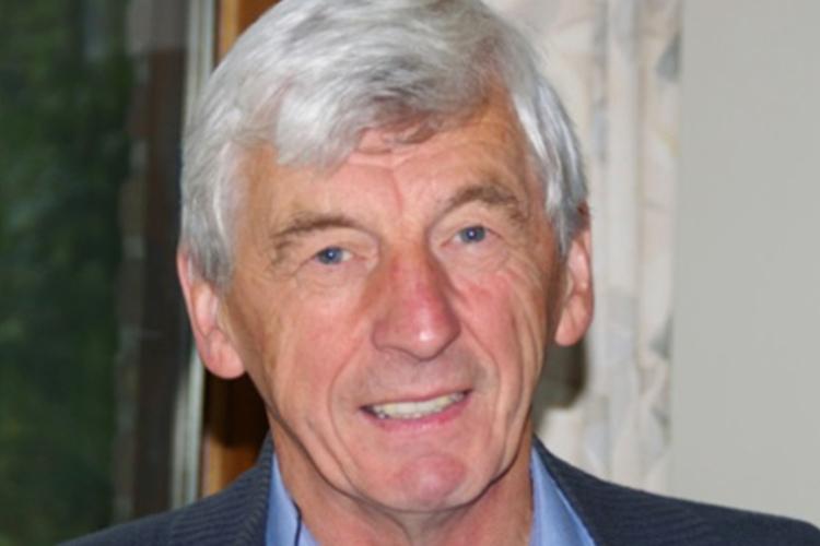 Josse De Baerdemaeker (BE)