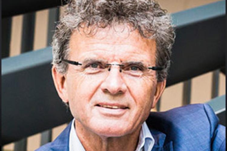 Frans Kok (NL)